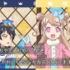 【渋谷:ホテヘル/即プレイ】「渋谷deすっげぇーしたがるオンナ」なつほ