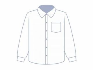 Tシャツ姿で女性社員の席の前に立っていた40代男性社員の信じられない行動