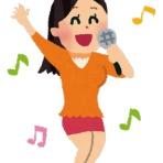 ミナキーの洒落と歌の日々