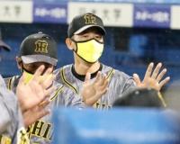 【阪神】矢野監督「西くらいの投手になると点差ある方が難しい」