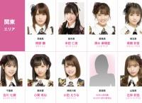 本田仁美さんがチーム8栃木県代表に復帰しました