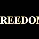 『8/26 FREEDOM 特日』の画像