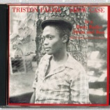 『Triston Palma「Show Case: In A Roots Radics Drum And Bass」』の画像