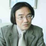 『評論家に講演を頼んだ時の裏話 門田隆将氏に講演を頼んだ時のエピソード』の画像