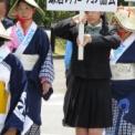 2013年 第10回大船まつり その15(鎌倉レクレーション協会)