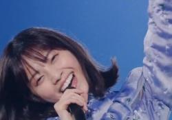 【最高】西野七瀬「大阪ー!声出るかー!?」