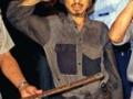 【訃報】 「小野田自然塾」を開くなどした元陸軍少尉の小野田少尉こと小野田寛郎さん死去、91歳 終戦知らず比ルバング島で30年過ごす