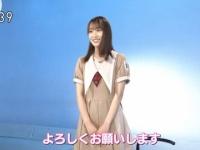 【画像】櫻坂46の新制服が完全にエ○ゲwwwwwwwwww
