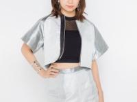 【Juice=Juice】高木紗友希、バースデーイベントで10曲熱唱+アンコールでギター弾き語りでWWと自作曲