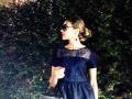 【画像】ローラの私服 可愛いしかっこええな