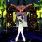 おは(やすぎる)ダンス!!! #VRMLiveViewer ...