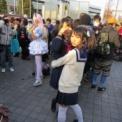 コミックマーケット85【2013年冬コミケ】その54