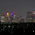 『中川光学研究室業務再開&ライトアップ&お知らせ 2020/06/02』の画像