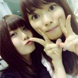 SKE48谷真理佳、「AKB48 SHOW!」での指原莉乃の言葉に…