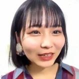 『[動画]2021.04.17(22:02~) SHOWROOM 「=LOVE(イコールラブ) 大場花菜」@個人配信【イコラブ】』の画像