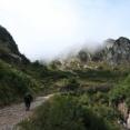 登山計画中のワイ、「トムラウシ山遭難事故」を知りクッソびびる