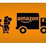【悲報】アマゾンの荷物、これからはヒマな一般人に運ばせる