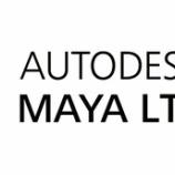 『MayaのMELは、MayaLTだとエラーが出る場合があります。』の画像