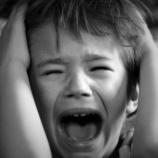 『【厚木白骨虐待事件】5才の斎藤理玖くんは父親から凄惨な密室虐待を受けていた』の画像