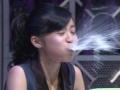 【画像】小島瑠璃子のハイメガ粒子砲wwwwwwwwww