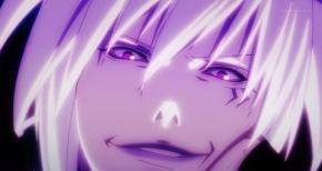 【神撃のバハムート GENESIS】第5話 感想 これはよびたくない方のアザゼルさん