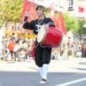 第17回湘南台ファンタジア2015 その57(琉球國祭り太鼓神奈川支部)