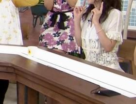 【悲報】杉本彩さん全然エロくなかった