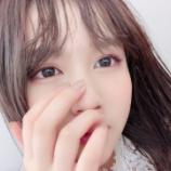『【乃木坂46】中村麗乃『私は選抜に絶対入りたいと思ってるし、絶対入るぞって思う気持ちで頑張っていく事に変わりはないです。』』の画像