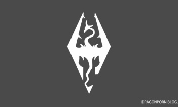 Skyrim Special Edition(PC英語版)v1.2アップデートが配信開始