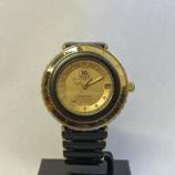 『タグホイヤーのお修理は、時計のkoyoへ。』の画像