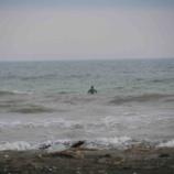 『【北海道ひとり旅】太平洋ドライブ 厚真町『浜厚真海浜公園』』の画像