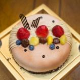 『プリンで日本に幸せを、国際プリン協会の活動』の画像