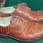 【朗報】靴の転売儲かりすぎワロタwww