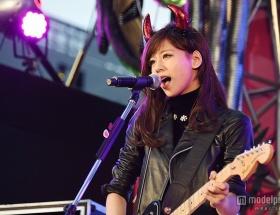西内まりやの「日本レコード大賞」ノミネートが不可解すぎる件wwwww