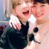 最新の渡辺美優紀さんをご覧ください・・・