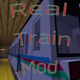 『今話題の次世代モッドRTMで遊んでみた!Part2』の画像