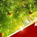 【宝塚】Xmas Dream Box BD&CD キャトルレーブ オンライン予約特典クリスマスオーナメントの画像がupされていますね!