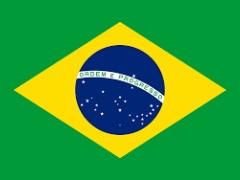 15年前のブラジル「ロナウド!ロナウジーニョ!リバウド!カカ!」