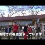 『(番外編)恋するフォーチュンクッキー埼玉農業編が熱い!』の画像