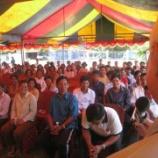 『2011.04.26 タサエンに戻りました』の画像