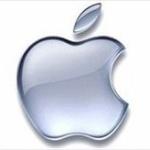 アップル、任天堂を買収との観測広まるwwww