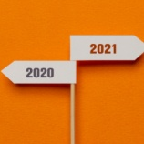 『【インデックス投資】20年つみたてNISAスタート!』の画像