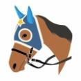 重馬場・不良馬場2019-2020種牡馬別成績(ダート)
