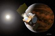 金星探査機「あかつき」との通信途絶…と見せかけて復活ワロタ