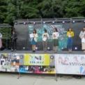 2017年 横浜国立大学常盤祭 その46(ミスYNU2017候補者お披露目の25・終了)