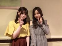 【乃木坂46】伊藤理々杏が人気を取り戻す方法
