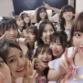 【SKE48】鎌田菜月「ユニットは『君はペガサス』  『少女は真夏に何をする?』 皆んなからもらった楽曲にステージ幸せな時間でした」