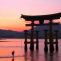 [お知らせ]宮島・仙酔島・大三島 瀬戸内 超パワースポットツアー
