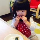 『かんたん芋餅』の画像