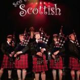 『DVD Review:KAN「Sco Sco Sco Sco Scottish」』の画像